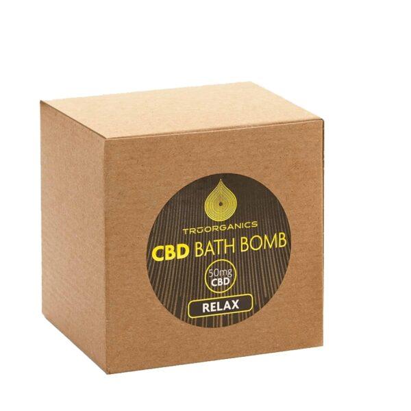 Custom CBD Beauty product Boxes