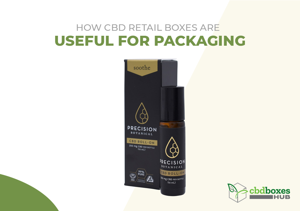 CBD-Packaging-Boxes